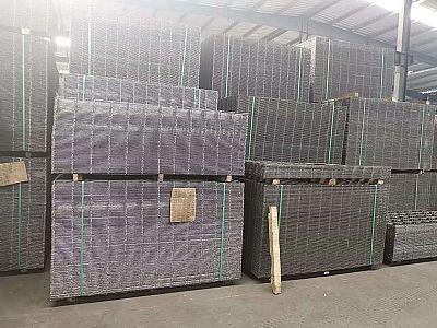 抹墙钢丝网_钢丝网系列 - 安平县善阳金属丝网制品有限公司